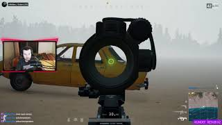 PUBG New Update 15x Scope Zoom and 2x Scope Brightness
