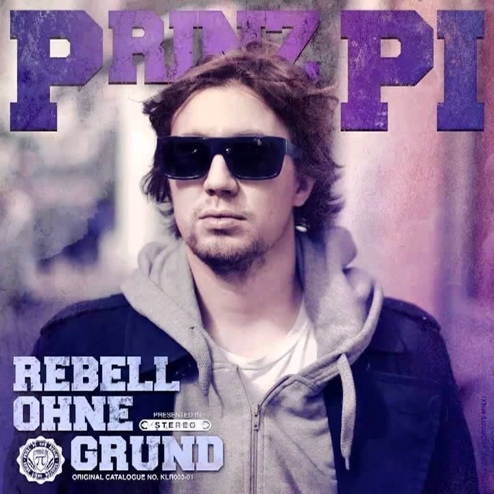 Prinz Pi Youtube