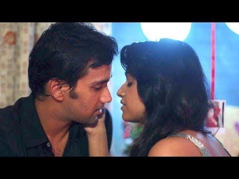 Alone At Home | Teen Pregnancy | Hindi Short Film