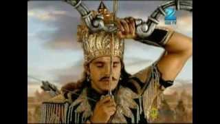 Ramayan | Hindi Serial | Full Episode - 53 | Zee TV Show