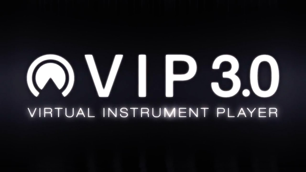 Introducing VIP 3 0
