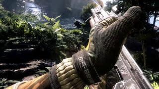 Titanfall 2 Gun Sounds vs Call of Duty Infinite Warfare