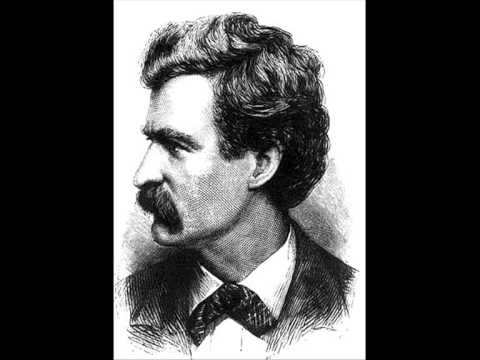 Mark Twain's Journal Writings, Volume 1 - 5/11. English as She is Taught