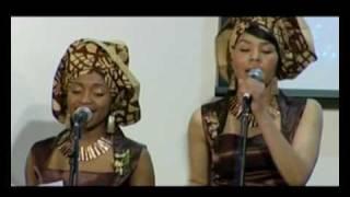 Koto Dwe Nyinaa ( Twi- Ghana Song)