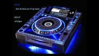 [ DJ ] Nonstop Vol.10 -  Bay bay 2012