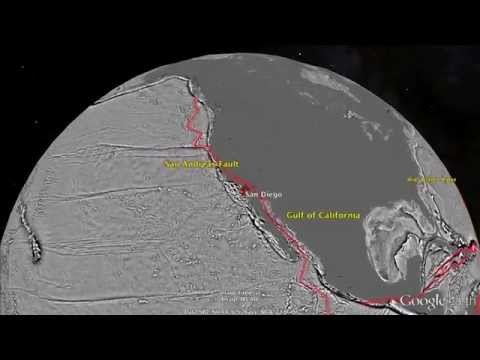 High resolution tectonic solutions