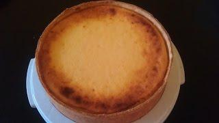 bester Käsekuchen - Martina´s Kuchenklassiker - Altdeutsches Rezept