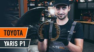 Urmăriți un ghid video despre înlocuire MAZDA CX-5 Brat oscilant