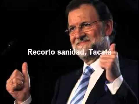 Mariano Tacat�