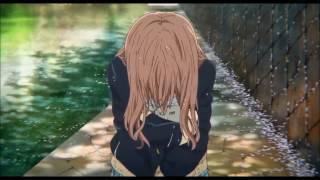 Koe No Katachi Amv * - Symphony