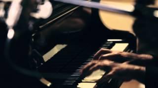Berta Vidal | En Clau de Flor trailer 2014