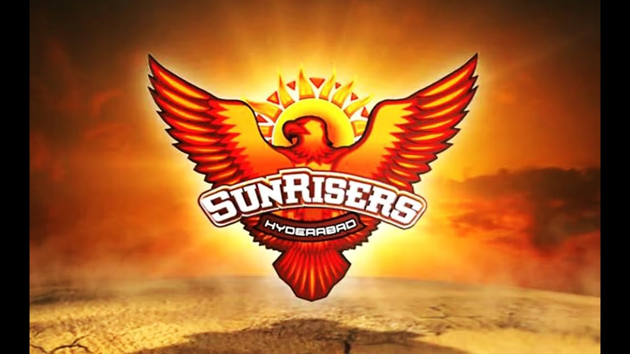 The official telugu anthem song of sunrisers hyderabad rise up the official telugu anthem song of sunrisers hyderabad rise up to every challenge hd youtube biocorpaavc Image collections