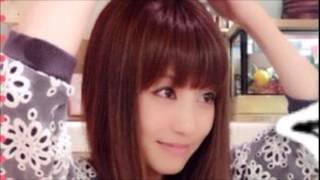 【貴重】白石涼子が普段絶対言わないセリフ【方言有り】 白石涼子 動画 3