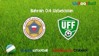 Смотреть видео видео футбол узбекистана