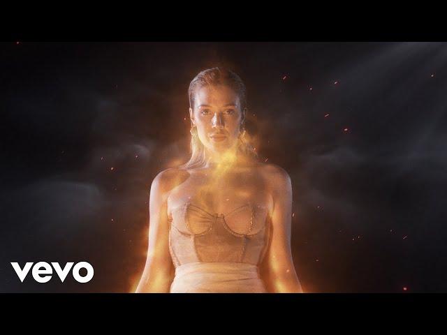 Martin Solveig, Roy Woods - Juliet & Romeo (Official Video)