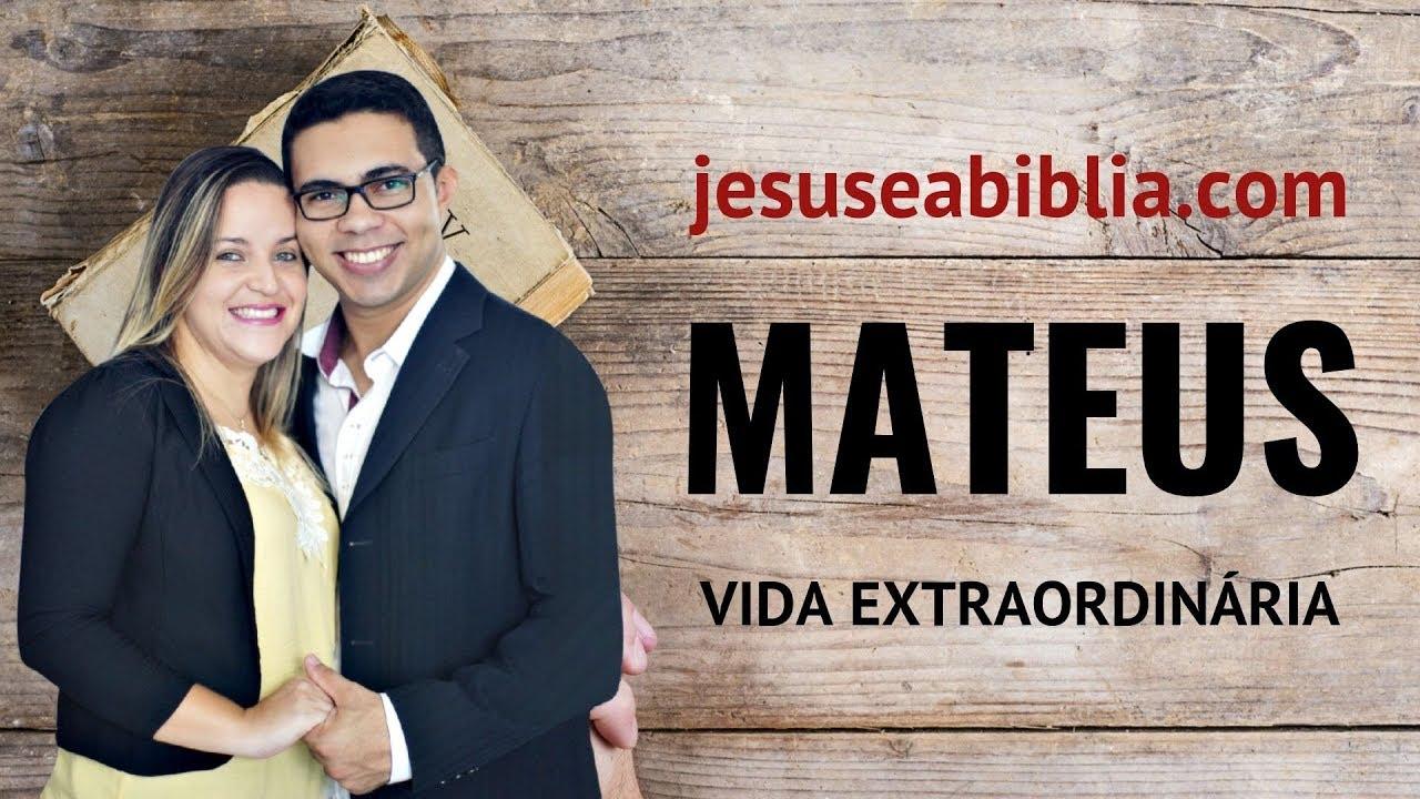Mateus 19 Estudo Casamento E Divórcio Jesus E A Bíblia