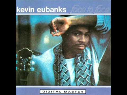Kevin Eubanks  Thats What Friends Are For