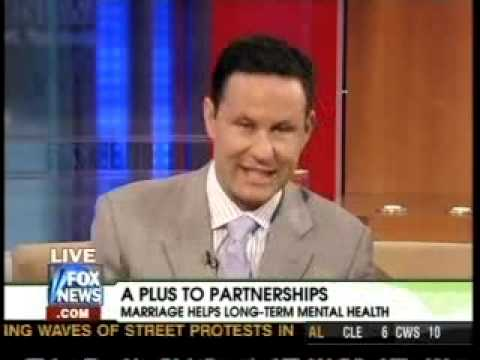 "Fox's Kilmeade Says Americans Aren't Pure Because ""We Keep Marrying Other Species & Ethnics"""