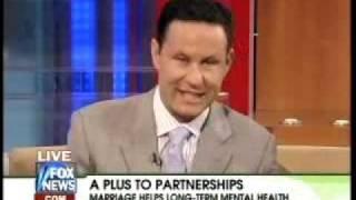 Fox's Kilmeade Says Americans Aren't Pure Because