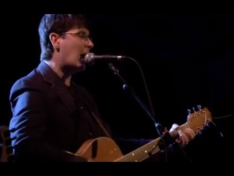 The Mountain Goats You Or Your Memory