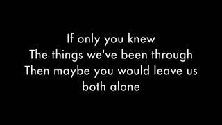 Loick Essien ft. Tanya Lacey - How we Roll Loick - Lyrics
