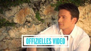 Tom Mandl - Tanz durch den Sommerregen (offizielles Video)
