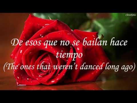Reggaetón Lento (remix) - CNCO, Little Mix Lyrics With Translations