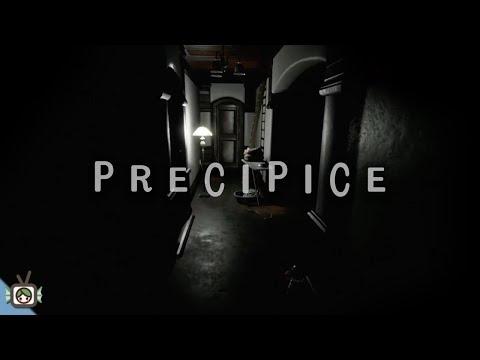 [PD대정령 공포] 170704 PRECIPICE (벼랑)