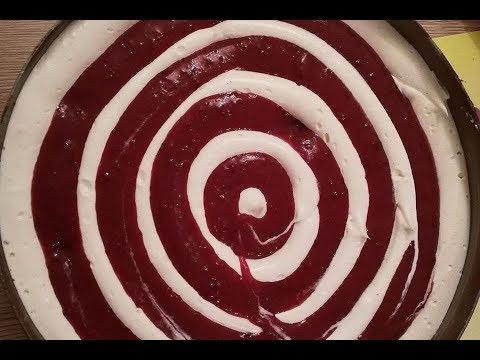 feketeerdő torta képek Feketeerdő torta   YouTube feketeerdő torta képek