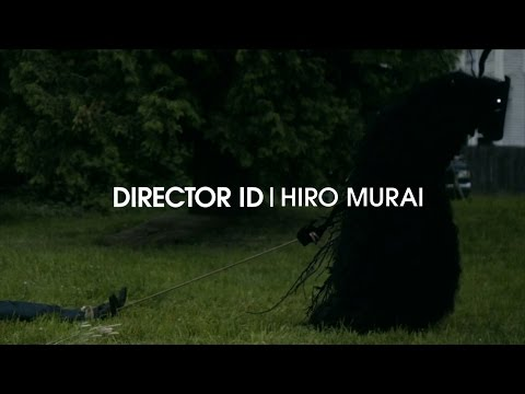 Director ID | Hiro Murai