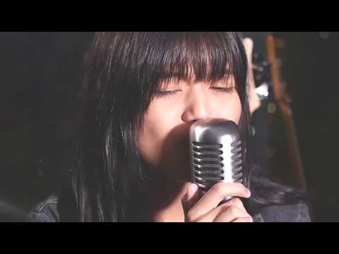 Malaya - Moira (Andrea Briones) from YouTube · Duration:  4 minutes 41 seconds
