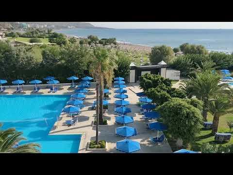 mitsis-faliraki-beach-hotel.-rodos.-greece/Родос.-Фалираки.-Митсис.