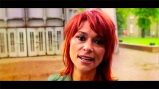 Lisa del Bo   Als Zijn Lied Weerklinkt (De Clochard)