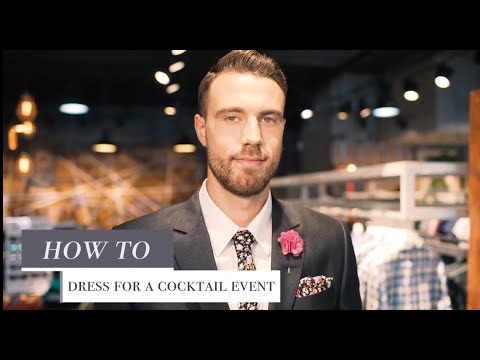 mens-styling-tips- -men's-cocktail-attire- -what-to-wear-to-a-cocktail-event- -ubermen-stylist