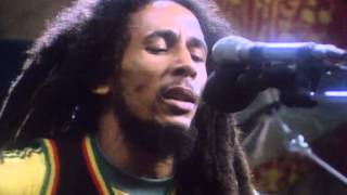 Bob Marley Caribbean Nights Redemption Song