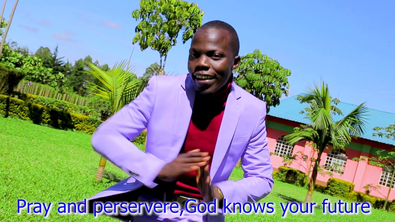 Download MUITEN AK ISAA BY PST NATHAN ROTICH