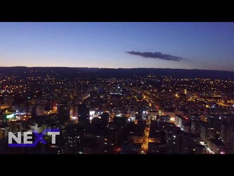 Erdemli | Mersin | In The Evening | Real Estate in Turkey