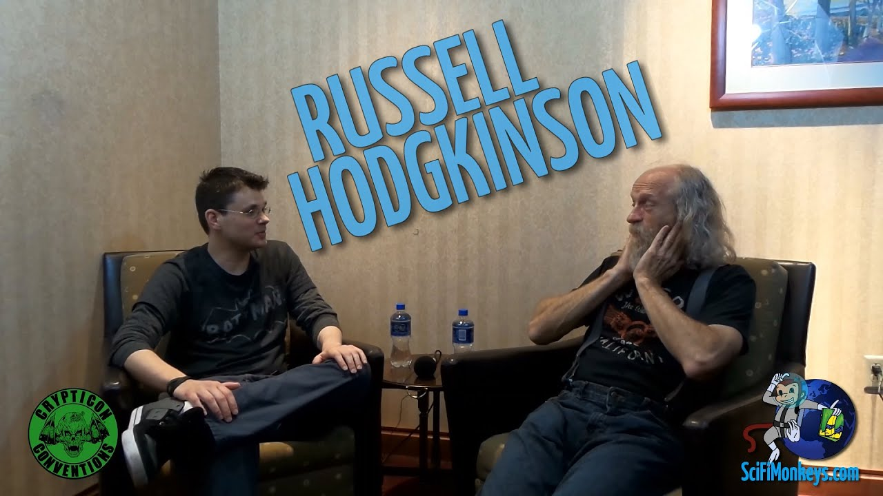 russell hodgkinson facebookrussell hodgkinson instagram, russell hodgkinson age, russell hodgkinson, russell hodgkinson wikipedia, russell hodgkinson wiki, russell hodgkinson filmography, russell hodgkinson movies, russell hodgkinson grimm, russell hodgkinson interview, russell hodgkinson facebook, russell hodgkinson bio, russell hodgkinson height, russell hodgkinson wife, russell hodgkinson doc, russell hodgkinson electrician, russell anthony hodgkinson
