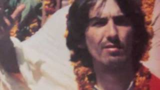 Beatles in Rishikesh: A Tribute to George Harrison