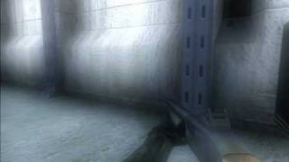 Visit httpwwwmoddbcommods2027 This is the official gameplay demo of Deus Ex 2027 this is an ambitious total conversion for the game which is a prequel