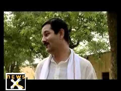 The New Guard: Jitendra Singh Part 1