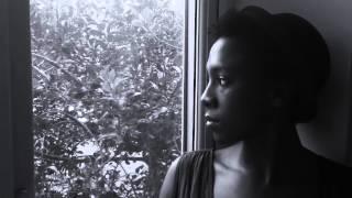 Penelopiad - A Poem
