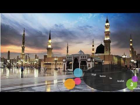 Laki-Laki Yang Shalat di Rumah???| Ust. Abdul Somad, LC,MA.