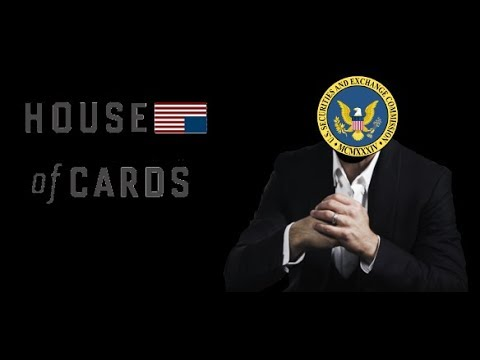 BD #14: SEC House of Cards - with Kyle Torpey