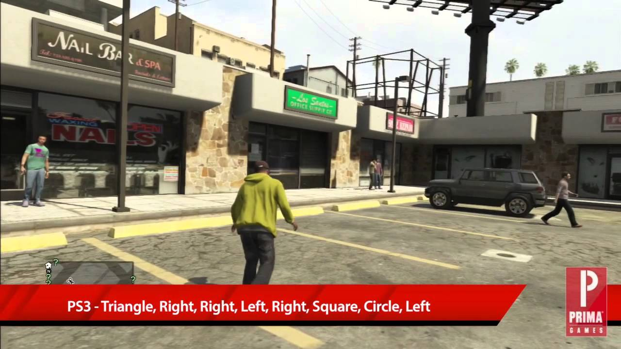 grand theft auto 5 director mode cheat