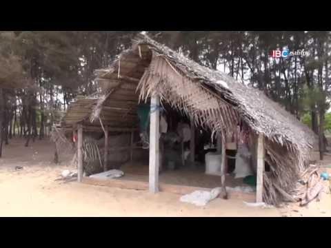 Jaffna - Srilanka | Vanakkam Thainadu | Ep 251 Part 1 | IBC Tamil TV