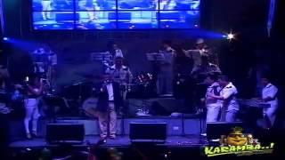 """Jose Alberto """"El Canario"""" & Orquesta Int. Mangú - Mis Amores (En Vivo Desde El Karamba)"""