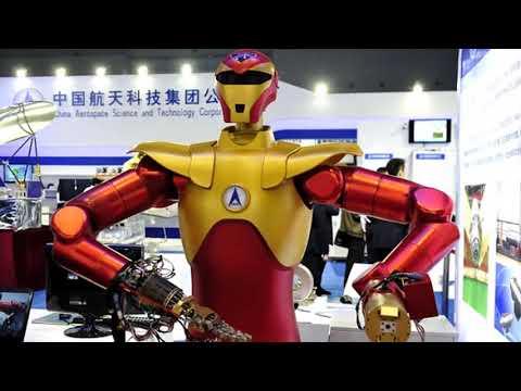 UK Automation and UBI