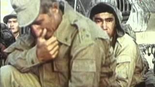 АФГАН КОНТИНГЕНТ - Гроза (Последний солдат)