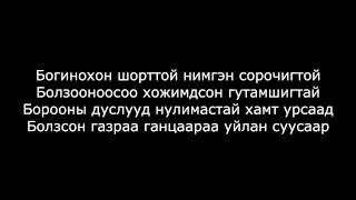 Video MJay - FACEBOOK ft Batuh download MP3, 3GP, MP4, WEBM, AVI, FLV Juni 2018